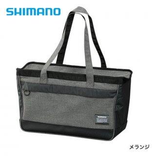 【セール 40%OFF】 シマノ トートバッグ BA-048Q メランジ Sサイズ 【本店特別価格】