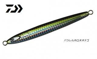 ダイワ 鏡牙ジグ セミロング 160g PH(パラレルホロ)オオナゴ (メール便可)