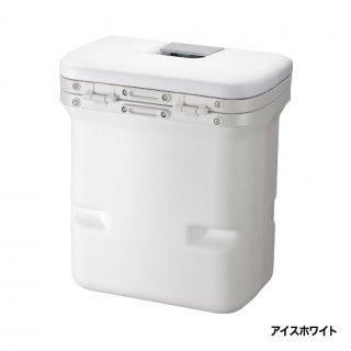 シマノ サイドボックス フィクセル用 CS-778N アイスホワイト (お取り寄せ商品)