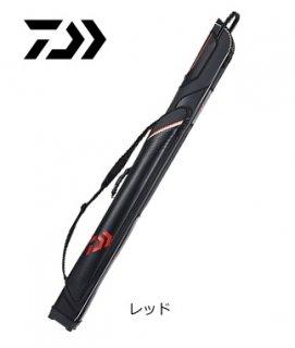 ダイワ ロッドケース FF 135PW(K) レッド (大型商品 代引不可) (お取り寄せ商品) 【本店特別価格】