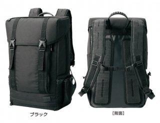 がまかつ タックルデイバッグ GB-353 (お取り寄せ商品)