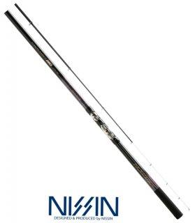 宇崎日新 プロステージ ナンバー アオリイカ 2号 4.50m (お取り寄せ商品)