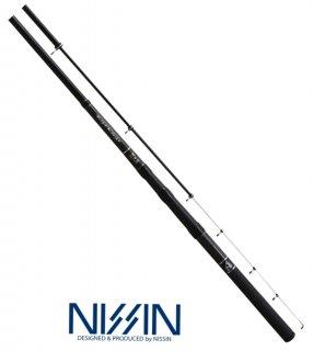 宇崎日新 極技 BX 2号 3.60m / 万能竿 (お取り寄せ商品)