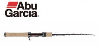 アブ ガルシア トラウティン マーキス ナノ (ベイト) TMNC-485UL II TE / トラウトロッド  (お取り寄せ商品) 【本店特別価格】