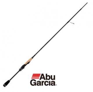 アブ ガルシア ホーネット スティンガープラス (スピニング) HSPS-651L+ / バスロッド (お取り寄せ商品) (大型商品 代引不可)