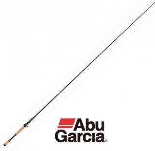 アブ ガルシア ファンタジスタ エックス-グレイブ (ベイト) FXC-70H MGS / バスロッド (お取り寄せ商品) (大型商品 代引不可)
