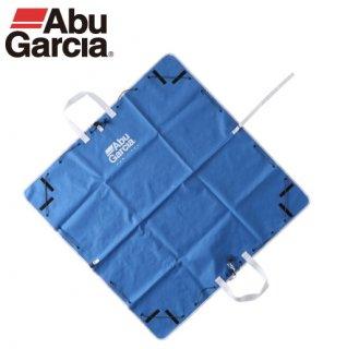 アブガルシア シートアンドラップトートバッグ ブルー (お取り寄せ商品)