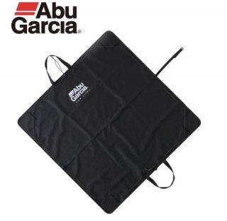 アブガルシア シートアンドラップトートバッグ ブラック (お取り寄せ商品)