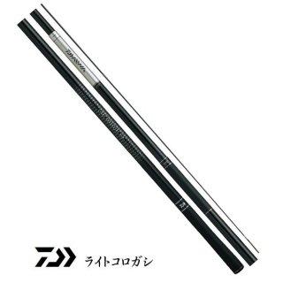 ダイワ ライトコロガシ 72M / 鮎竿 (O01) (D01) 【本店特別価格】