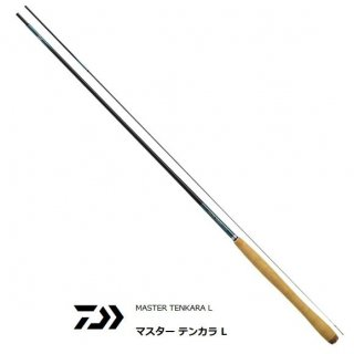 ダイワ マスター テンカラ L LT 36 / 渓流竿 (O01) (D01) 【本店特別価格】
