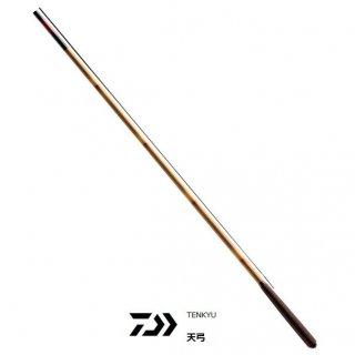 ダイワ 天弓 超硬 6 / へら竿 (O01) (D01) 【本店特別価格】