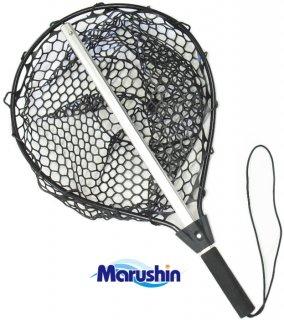 ランディングネット マルシン漁具 MFG-1  【本店特別価格】