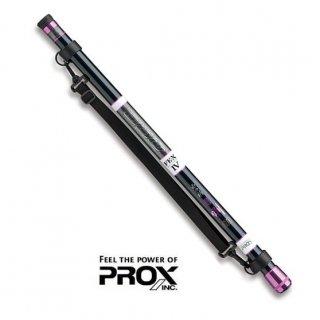 プロックス (PROX) 磯玉の柄 小継 剛 FE-X4 5.9m (O01) 【本店特別価格】