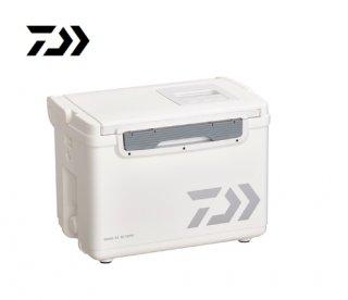 ダイワ RX SU1200X シルバー / クーラーボックス 【本店特別価格】