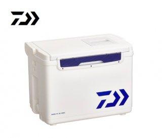 ダイワ RX GU1800X ブルー / クーラーボックス 【本店特別価格】