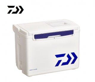 ダイワ RX GU2600X ブルー / クーラーボックス 【本店特別価格】