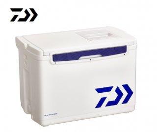 ダイワ RX GU3200X ブルー / クーラーボックス 【本店特別価格】
