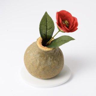 珠洲焼の里(すずやきのさと)アップルクーヘン