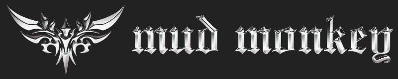 MUDMONKEY | マッドモンキー公式オンラインストア