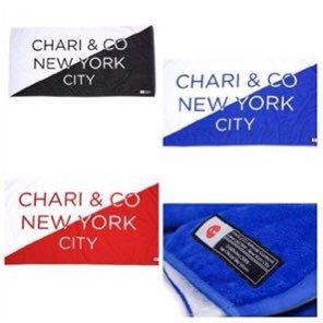 CHARI&CO