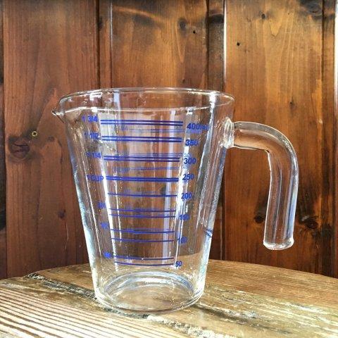 CATAMOUNT GLASSWARE