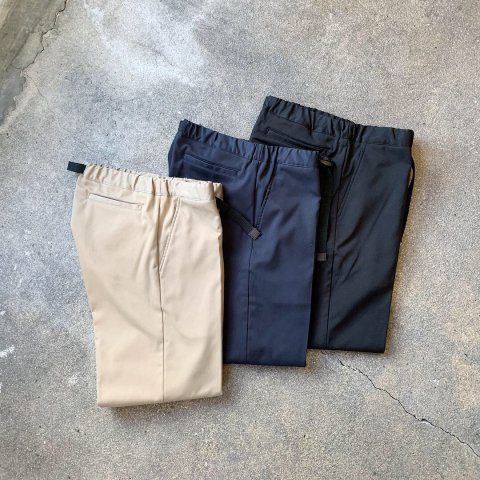 "Gypsy&sons ""Air Hold Trail Pants"""