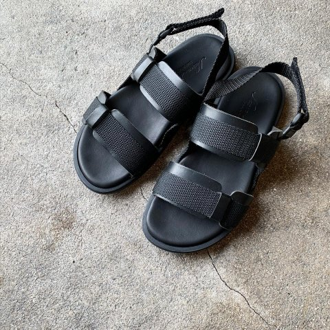 NUOVO NICAR 