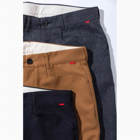 ANACHRONORM 