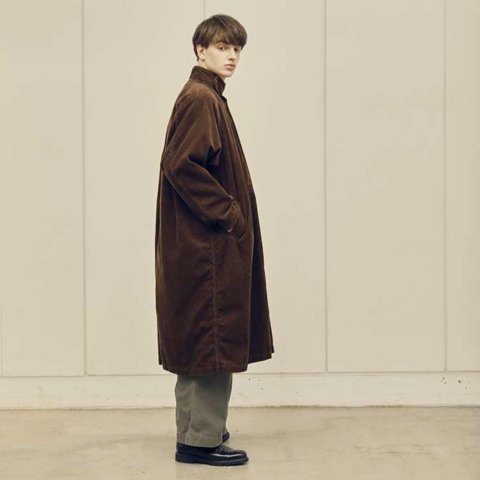 H.UNIT 
