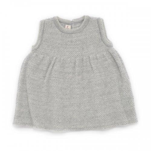 ウインザーオパールジャンパースカート