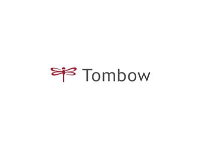 Tombow トンボ鉛筆