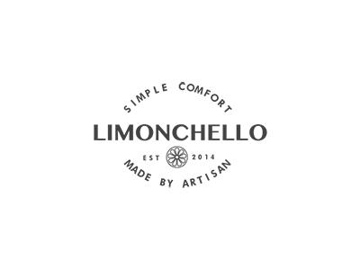 LIMONCHELLO リモンチェッロ