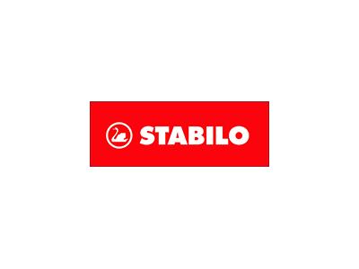 STABILO スタビロ