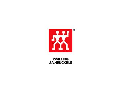ZWILLING J.A. HENCKELS ツヴィリングJ.A.ヘンケルス