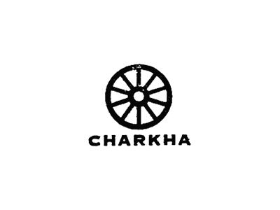 CHARKHA チャルカ