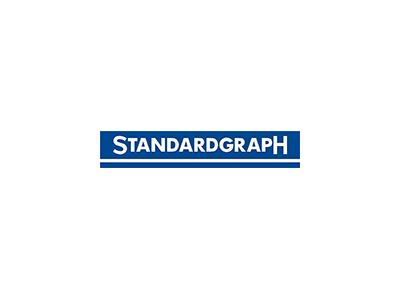 Standardgraph スタンダードグラフ