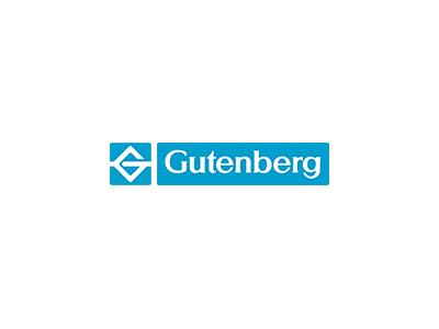 Gutenberg グーテンベルク