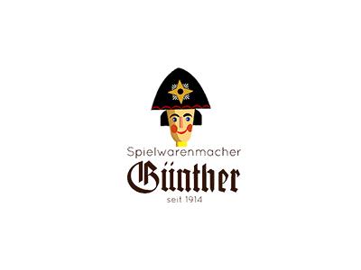 Spielwarenmacher Guenther工房