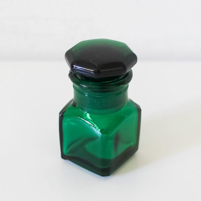 松野屋 薬瓶