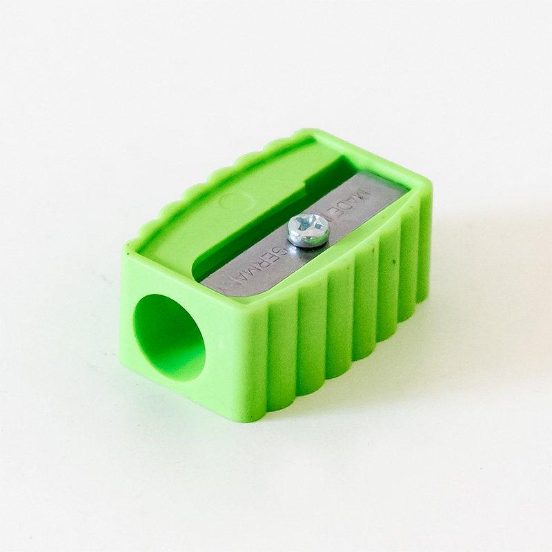 LYRA リラ Groove slim グルーヴスリム 色鉛筆 24色セット
