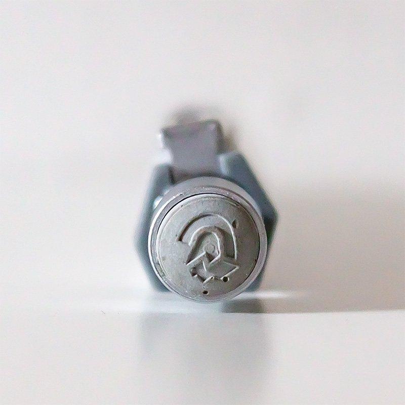 STAEDTLER ステッドラー コンクリートボールペン
