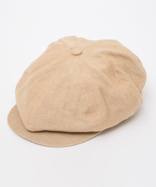 RAGTIME CASQUETTE (WL)