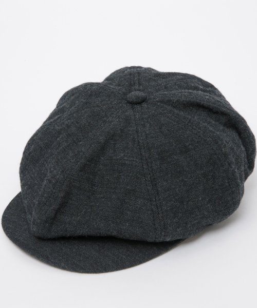RAGTIME CASQUETTE (WC)