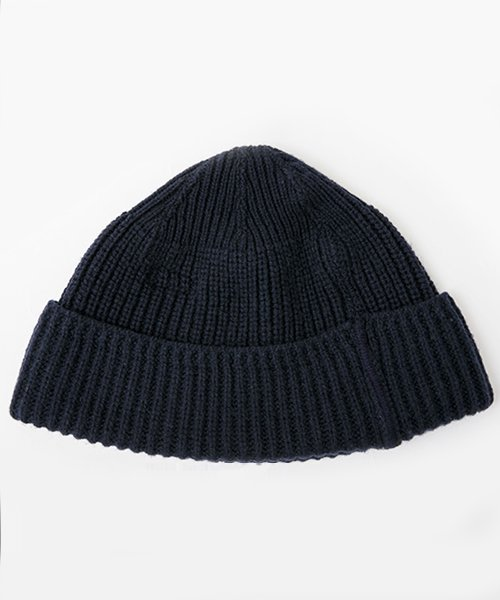 <img class='new_mark_img1' src='https://img.shop-pro.jp/img/new/icons56.gif' style='border:none;display:inline;margin:0px;padding:0px;width:auto;' />RAGTIME BEANIE CAP