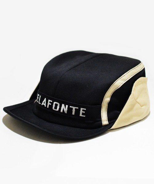 RAGTIME SHOOTING CAP