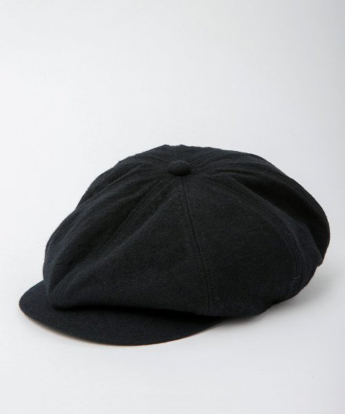 RAGTIME CASQUETTE (NAVY)
