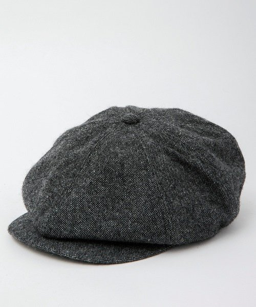 RAGTIME CASQUETTE