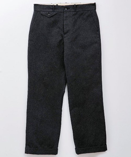 RAGTIME BEACH TROUSERS