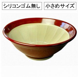 すり鉢4〜6号 シリコンなし