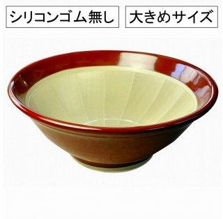 すり鉢7〜10号